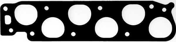 Прокладка корпуса впускного коллектора REINZ 71-53768-00 - изображение