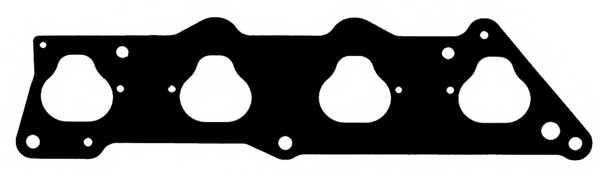 Прокладка корпуса впускного коллектора REINZ 71-53784-00 - изображение
