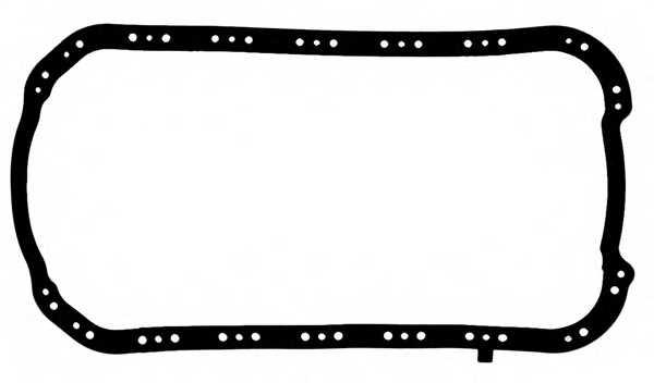 Прокладка маслянного поддона REINZ 71-53794-00 - изображение