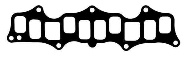 Прокладка впускного коллектора REINZ 71-53812-00 - изображение