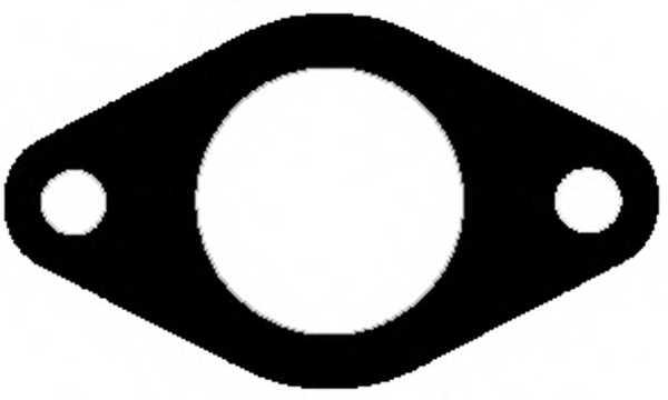 Прокладка выхлопной трубы REINZ 71-53942-00 - изображение
