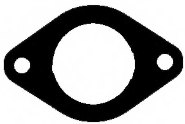 Прокладка выхлопной трубы REINZ 71-53943-00 - изображение