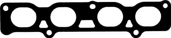 Прокладка выпускного коллектора REINZ 71-54091-00 - изображение