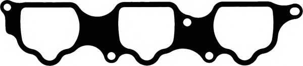 Прокладка впускного коллектора REINZ 71-54136-00 - изображение