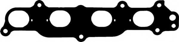 Прокладка впускного коллектора REINZ 71-54147-00 - изображение