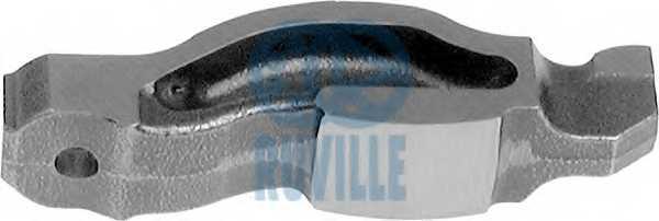 Балансир RUVILLE 235001 - изображение