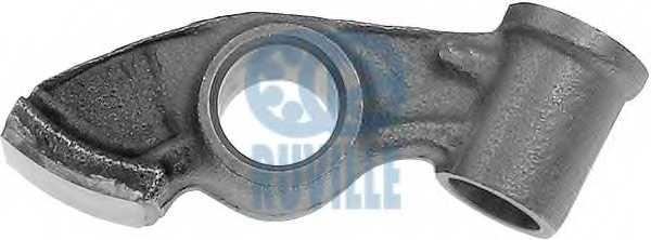 Коромысло, управление двигателем RUVILLE 245108 - изображение