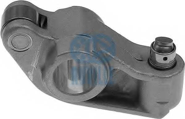 Комплектующие, коромысло RUVILLE 245111 - изображение