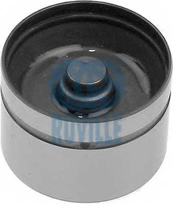 Толкатель RUVILLE 265150 - изображение