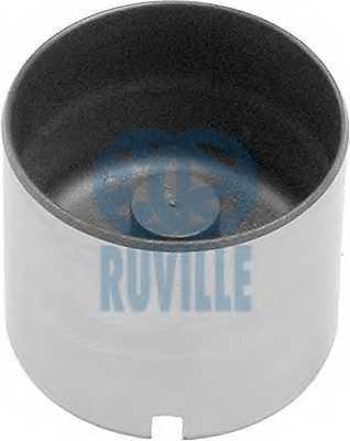 Толкатель RUVILLE 265230 - изображение