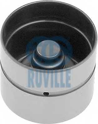 Толкатель RUVILLE 265302 - изображение
