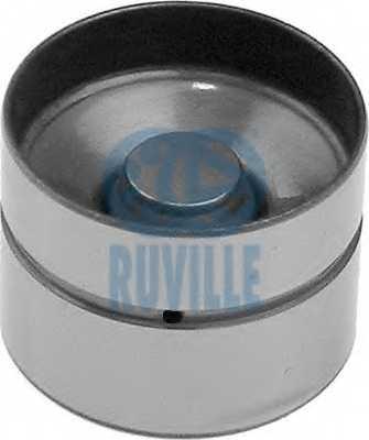 Толкатель RUVILLE 265426 - изображение