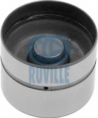 Толкатель RUVILLE 265427 - изображение