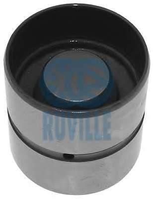 Толкатель RUVILLE 265704 - изображение
