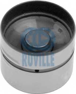 Толкатель RUVILLE 265705 - изображение