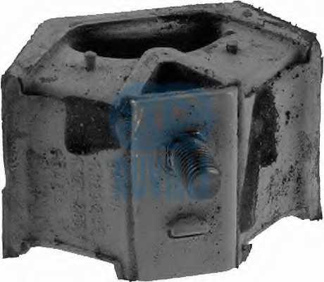 Подвеска двигателя RUVILLE 325010 - изображение