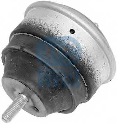 Подвеска двигателя RUVILLE 325014 - изображение