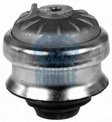 Подвеска двигателя RUVILLE 325102 - изображение