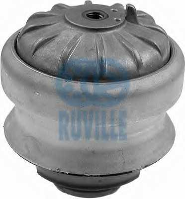 Подвеска двигателя RUVILLE 325105 - изображение