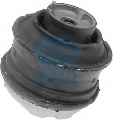 Подвеска двигателя RUVILLE 325140 - изображение