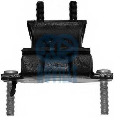 Подвеска двигателя RUVILLE 325205 - изображение
