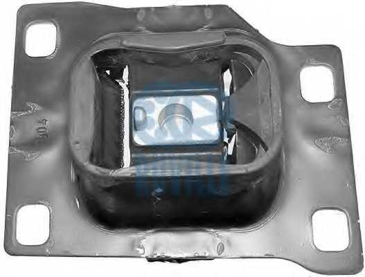 Подвеска двигателя RUVILLE 325215 - изображение