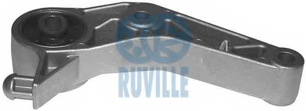 Подвеска двигателя RUVILLE 325309 - изображение