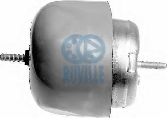 Подвеска двигателя RUVILLE 325435 - изображение