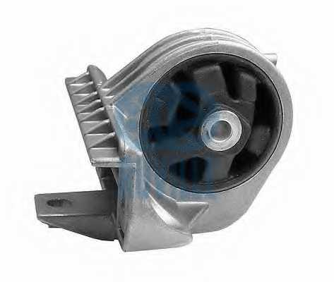 Подвеска двигателя RUVILLE 325505 - изображение