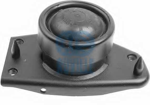 Подвеска двигателя RUVILLE 325532 - изображение