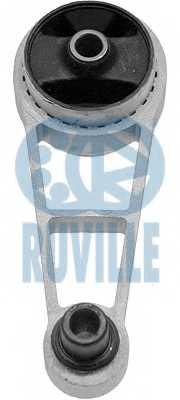 Подвеска двигателя RUVILLE 325538 - изображение