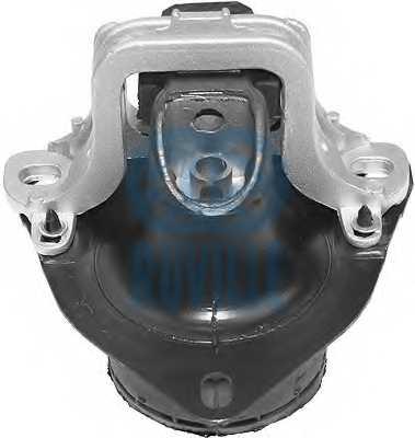Подвеска двигателя RUVILLE 325546 - изображение