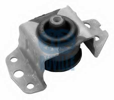 Подвеска двигателя RUVILLE 325836 - изображение