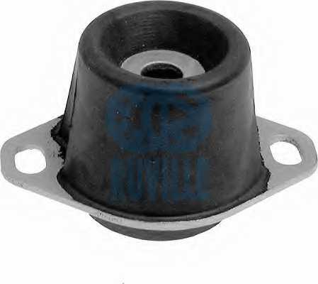 Подвеска двигателя RUVILLE 325911 - изображение