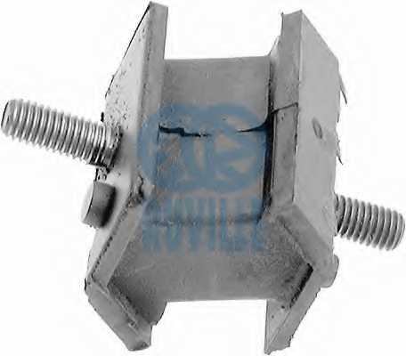 Подвеска автоматической коробки передач RUVILLE 335004 - изображение