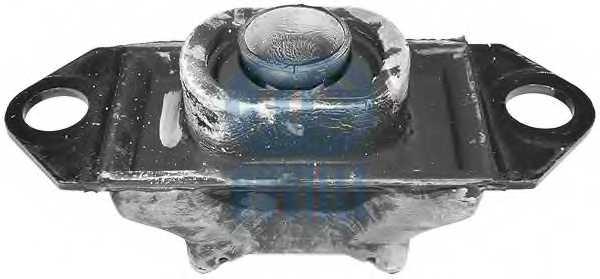 Подвеска двигателя RUVILLE 339701 - изображение