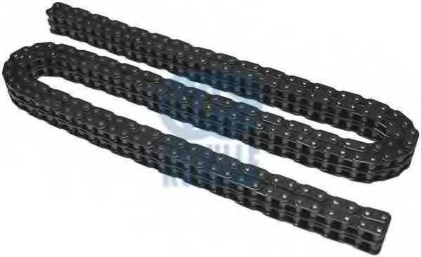 Цепь привода распредвала RUVILLE 3450019 - изображение