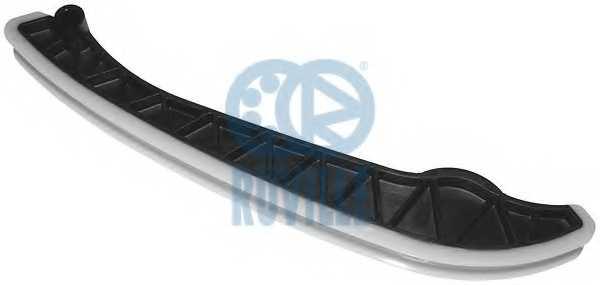 Планка натяжного устройства цепи RUVILLE 3451030 - изображение