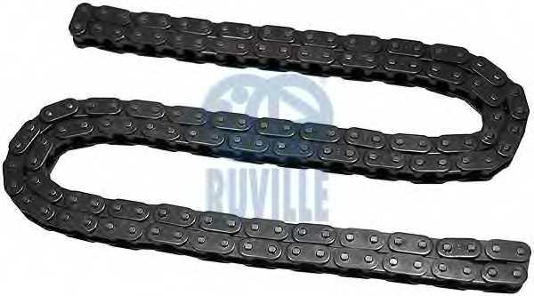 Цепь привода распредвала RUVILLE 3452012 - изображение