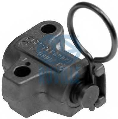 Натяжитель цепи привода RUVILLE 3453001 - изображение