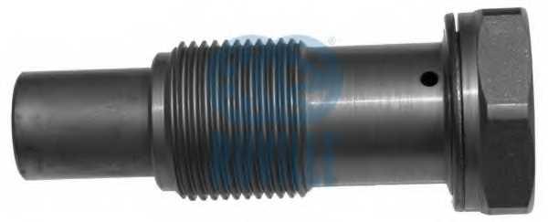 Натяжитель цепи привода RUVILLE 3454001 - изображение