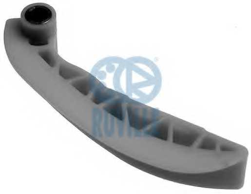 Планка натяжного устройства цепи RUVILLE 3454006 - изображение