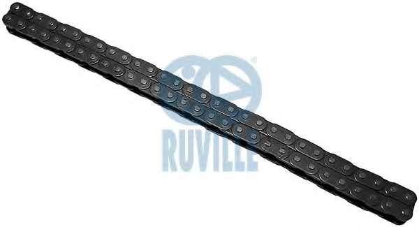 Цепь привода масляного насоса RUVILLE 3454014 - изображение