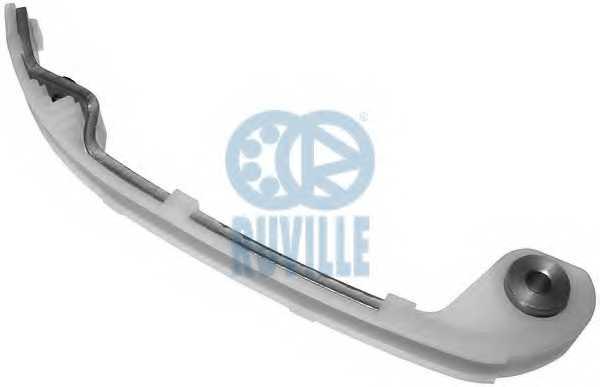 Планка натяжного устройства цепи RUVILLE 3468016 - изображение