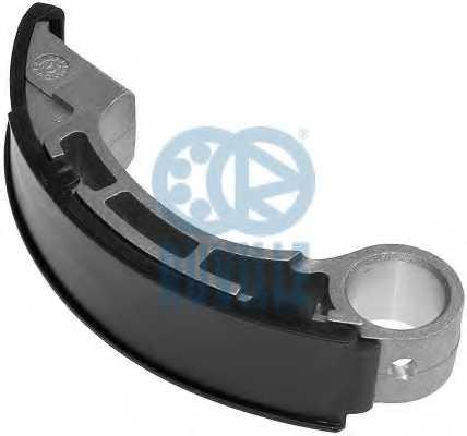 Планка натяжного устройства цепи RUVILLE 3468019 - изображение