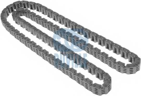 Цепь привода распредвала RUVILLE 3468037 - изображение