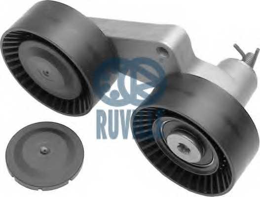Натяжитель ремня RUVILLE 55032 - изображение