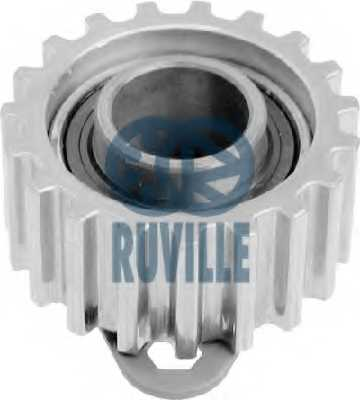 Натяжной ролик ременя ГРМ RUVILLE 55219 - изображение