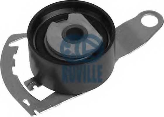 Натяжной ролик ременя ГРМ RUVILLE 55220 - изображение