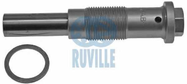 Натяжитель ремня ГРМ RUVILLE 55295 - изображение